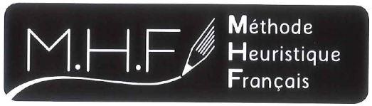 logo MHF 2020